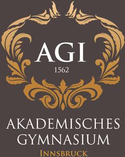 Elternverein Akademischen Gymnasium Innsbruck